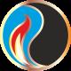 Логотип РГУНиГ им. И.М. Губкина