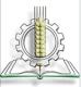 Логотип ПГСХА