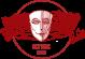 логотип КГИК