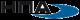 Логотип НПА