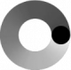 Логотип Московский политех