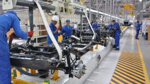 Менеджмент в машиностроении