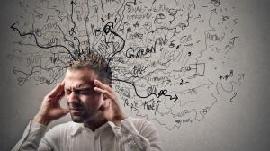 Психология кризисов и экстремальных состояний