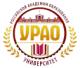 Логотип ВФ УРИО