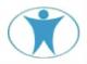 логотип СПбГИПС