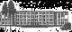 логотип НГУ