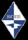 Логотип ВИЭПП