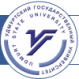 логотип УдГУ