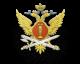 Логотип СЮИ ФСИН РФ