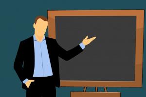 Пособия для преподавателей военных кафедр