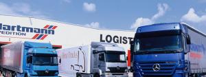 Организация перевозок и управление на автомобильном транспорте