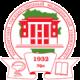 Логотип БГМУ Минздрава России