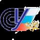Логотип РГУФКСМиТ