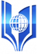 логотип РГУТиС