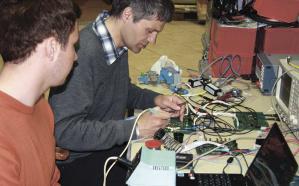Радиоэлектронные системы
