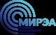 Логотип РТУ МИРЭА