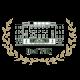 Логотип ОмГУПС