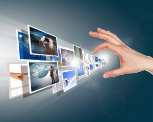Медиакоммуникации и мультимедийные технологии