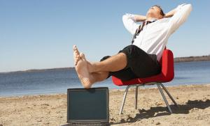 Академический отпуск: как взять, спасет ли от сессии? Ответы на все вопросы