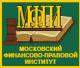 логотип МФПИ