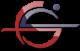 Логотип КемТИПП