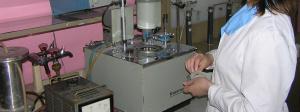 Химическая технология энергонасыщенных материалов и изделий