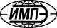 Логотип ЛФ ИМПЭ