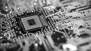 Полупроводниковые приборы микро- и наноэлектроники