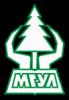логотип МГУЛ