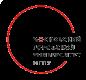 логотип МГПУ