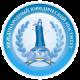 Логотип Филиал МЮИ в Туле