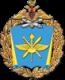 Логотип ВВА