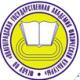 Логотип ВГАФК