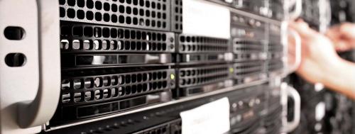 Математическое обеспечение и администрирование информационных систем