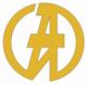Логотип УГНТУ