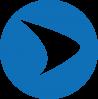 логотип ГПИ СевГУ