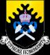 Логотип УГГУ