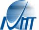 Логотип ВИВТ