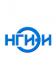 Логотип Княгининский университет