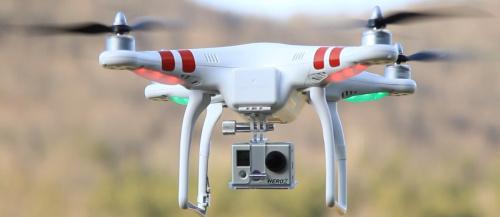 Интегрированные системы летательных аппаратов