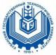 Логотип КубГТУ