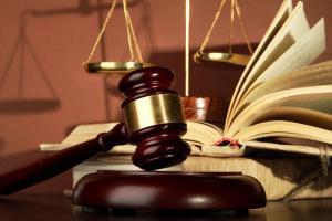 Юриспруденция (для лиц с высшим образованием)