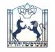 логотип ПИИ