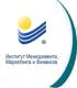 Логотип ИММиФ