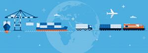 Логистика и управление цепями поставок