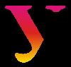 логотип ВШЭМ