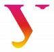 логотип УрФУ