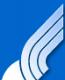 Логотип СКИБИИТ