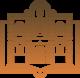 Логотип КГПУ