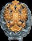 логотип ГУЗ